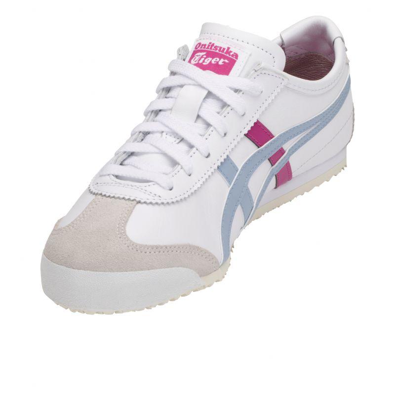 low priced 5e6b4 98c68 Дамски спортни обувки Onitsuka Tiger MEXICO 66 HL474.0140
