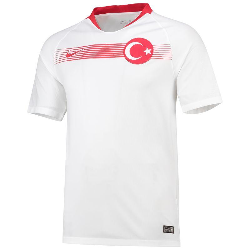 camiseta seleccion serbia