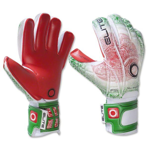0b0854a4962 800x847 · Вратарски ръкавици ELITE INCA 600x600