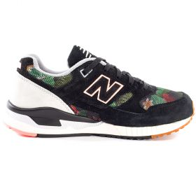 New Balance W530 Floral