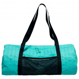 TRAINING ESSENTIALS FOLDAWAY BAG 127693.4002