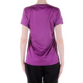 Дамска тениска Graphic SS Tee 140729.0258