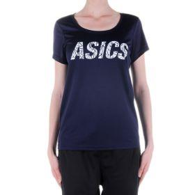 Дамска тениска Graphic SS Tee 140729.0891