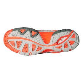 Дамски маратонки за волейбол GEL VOLLEY ELITE 3 MT