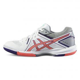 Дамски маратонки за волейбол GEL TASK B555Y.0106