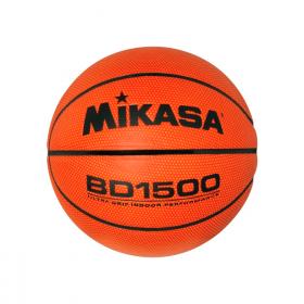 Баскетболна топка Mikasa  BDC1500