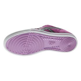 Детски спортни обувки AARON GS  C5A0N.3416