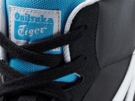 Спортни обувки AARON MT  D4V1Y.9001
