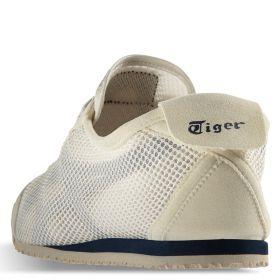Спортни обувки MEXICO 66 D508N.0250