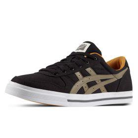 Спортни обувки AARON D515N.9060