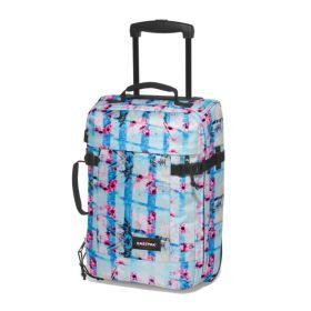 Чанта на колела Eastpak TRANVERZ XS Pink Dreams EK401.86J