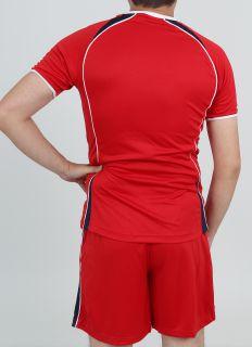 48f2a7038ec Спортно облекло и екипировка за мъже - Nike, Adidas, Puma, Jordan ...