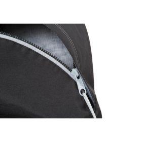 Раница Eastpak PADDED PAK`R Stripe In EK620.56J
