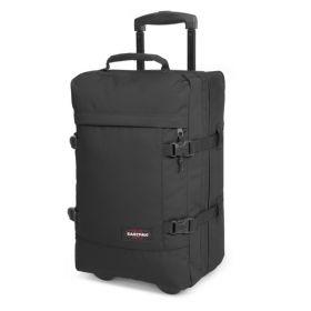Чанта на колела Eastpak STRAPVERZ Black EK79A.008