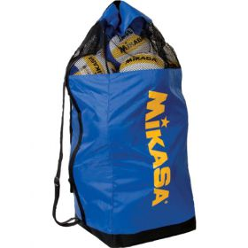 Чанта за топки Mikasa  MDB