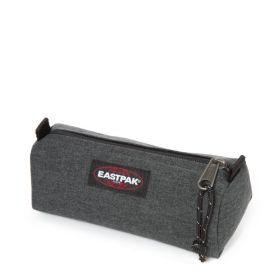 Аксесоар Eastpak BENCHMARK 6 REP Black Denim EK498.77H