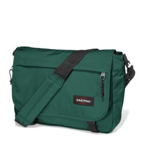 Чанта през рамо Eastpak DELEGATE Forest Walk EK076.44J