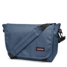 Чанта през рамо Eastpak JR Double Denim EK077.82D