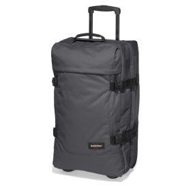 Чанта на колела Eastpak TRANVERZ M Kilimanja Grey EK662.51I