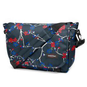 Чанта през рамо Eastpak JR TEASELTANGLE EK077.77B