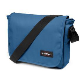Чанта през рамо Eastpak YOUNGSTER Honolublue EK006.69I