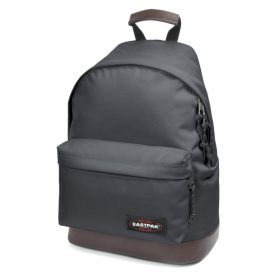Раница Eastpak WYOMING Kilimanja Grey EK811.51I