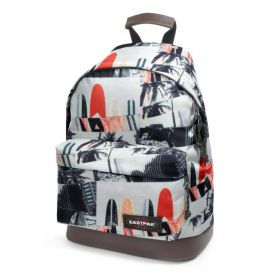 Раница Eastpak WYOMING 70`s Chill EK811.90J
