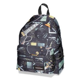 Раница Eastpak PADDED PAK`R @ Night EK620.76I