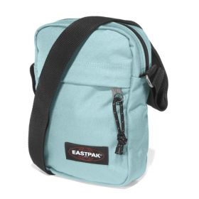 Чанта през рамо Eastpak THE ONE Dance In The Rain EK045.83J