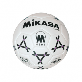 Хандбална топка Mikasa MSH3
