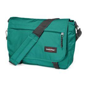 Чанта през рамо Eastpak DELEGATE Kathmandivy EK076.66I