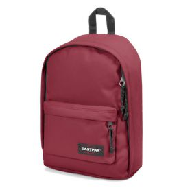 Раница Eastpak TORDI Outside Dinner EK945.07K