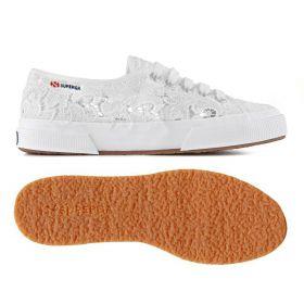 Спортни обувки Superga 2750-MACRAMEW S008YA0.901