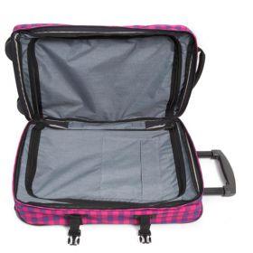 Чанта на колела Eastpak TRANVERZ S Simply Pink EK661.52J