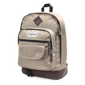 Раница Eastpak SUGARBUSH Into Sand EK081.62K