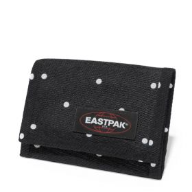 Аксесоар Eastpak CREW SINGLE  Lill` Dot EK371.58J