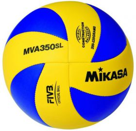 Волейболна топка Mikasa №5 лека  MVA350SL