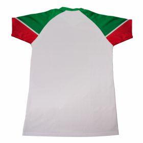 Тениска Реплика Волейбол