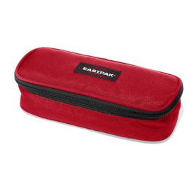 Аксесоар Eastpak OVAL 6 REP Chuppachop Red EK720.53B