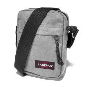 Чанта през рамо Eastpak THE ONE Sunday Grey EK045.363