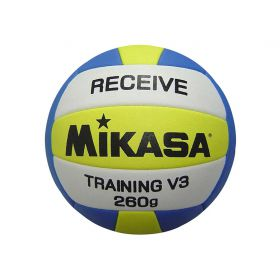Волейболна топка Mikasa V3RCTR-WYB