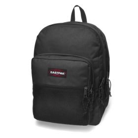 Раница Eastpak PINNACLE Black EK060.008
