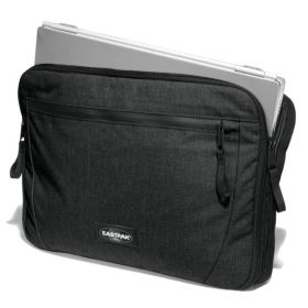 Аксесоар Eastpak HYAT S Black EK224.471