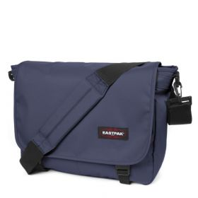 Чанта през рамо Eastpak EXTRAGATE Fresh Berries EK77A.47J