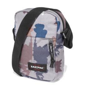 Чанта през рамо Eastpak THE ONE Cam Beige EK045.85I