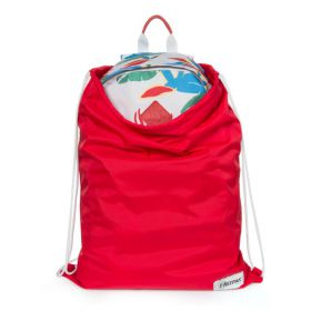 Раница Eastpak WYOMING Ltd Tropic EK811.67J