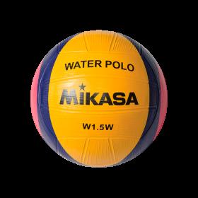 Мини топка за водна топка Mikasa W1.5W