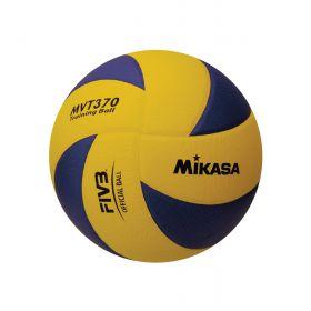 Волейболна топка Mikasa №5 MVT370