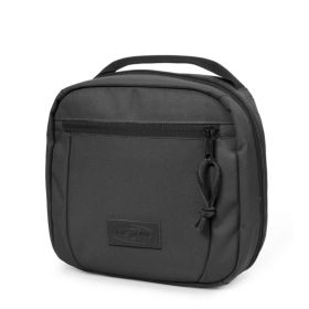 Аксесоар Eastpak ANTWAN SINGLE Black EK23B.07I
