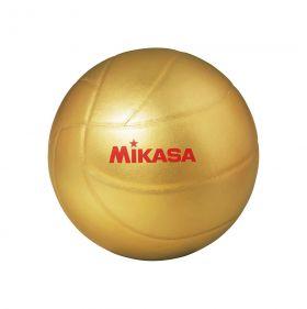 Волейболна трофейна топка №5 GOLDVB8